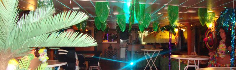 Untitled document - Decoratie bar ...